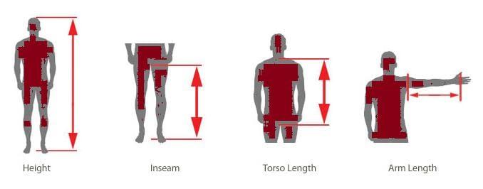 inseam-measurement