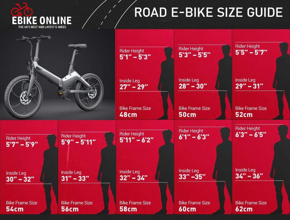 rider-size (1)